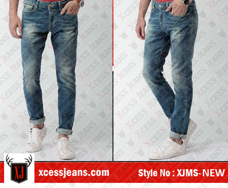 jeans manufacturers in delhi