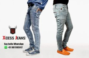 jeans-manufacturers-in-tank road