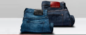 jeans-market-in-tank-road