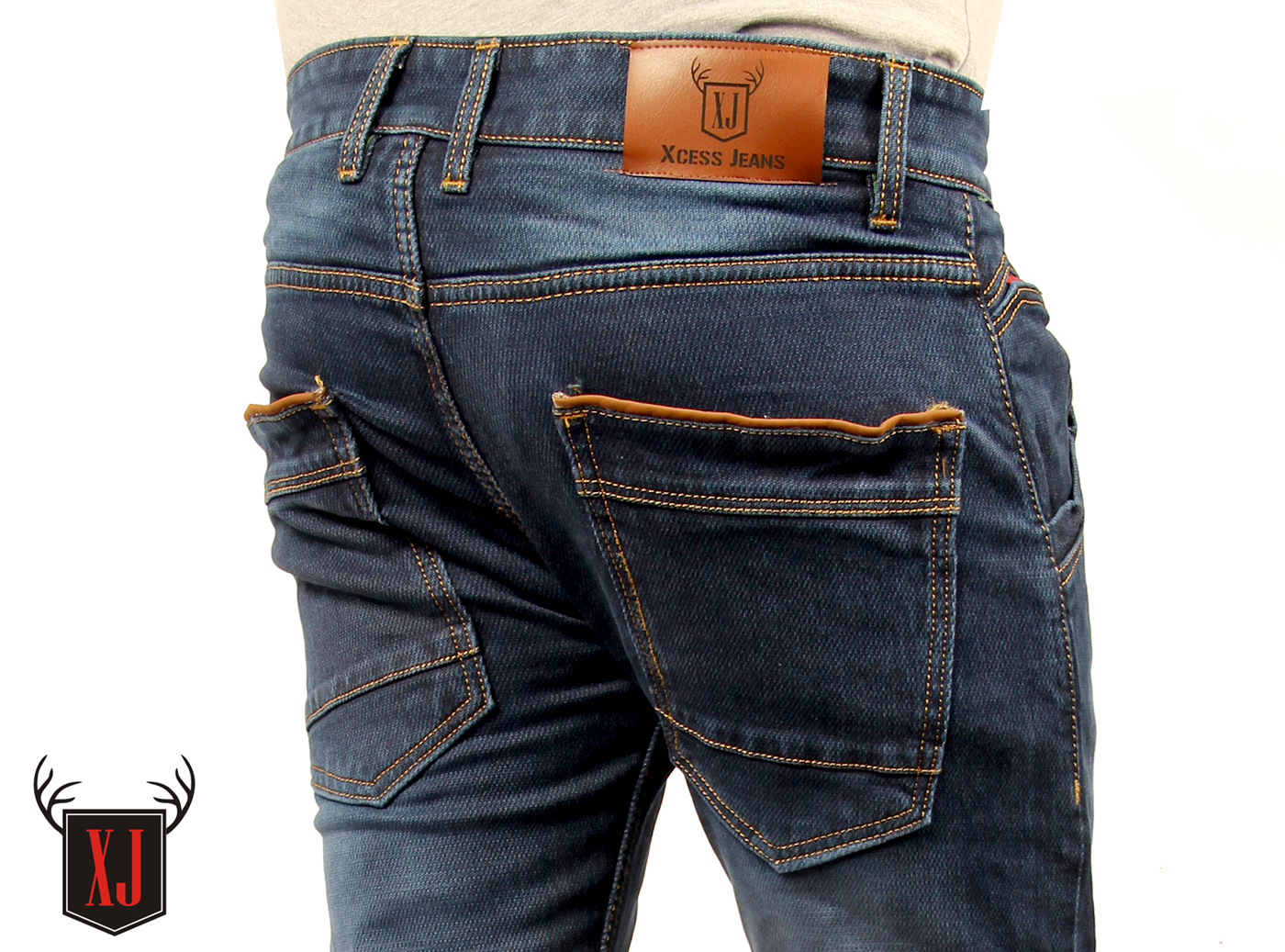 5fad470080d jeans manufacturers in Ahmedabad