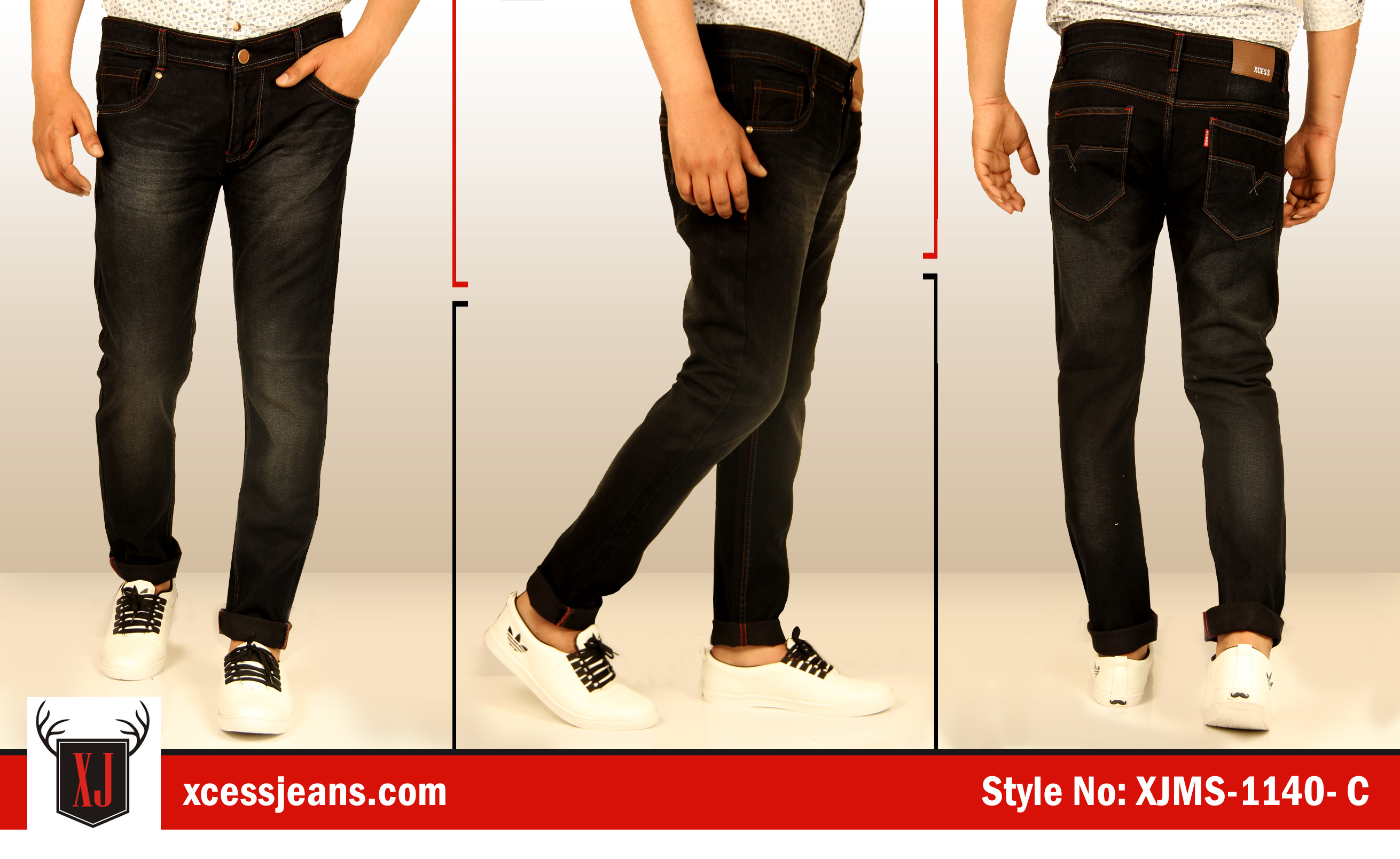 a5ee28591 Affordable Readymade Garments Manufacturers in Delhi – Jeans ...