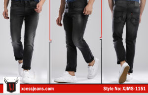 Delhi jeans wholesale market, Jeans manufacturer Company, and Jeans pant price in India