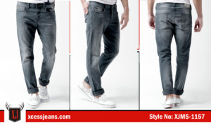 Branded mens jeans wholesale in Delhi, Jeans manufacturing companies, Gents Jeans Suppliers