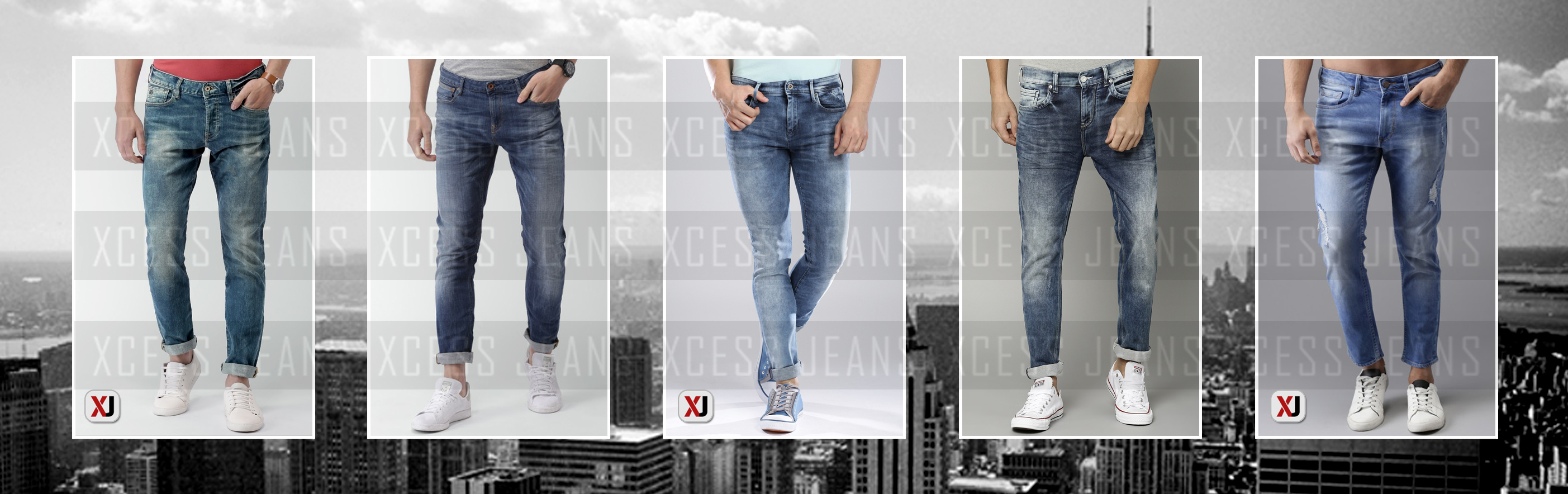 """945a90ea ... we have to know about the history of jeans. It started in US in the  nineteenth century when a workers' wife requested our tailor named """"Jacob  Davis"""" to ..."""