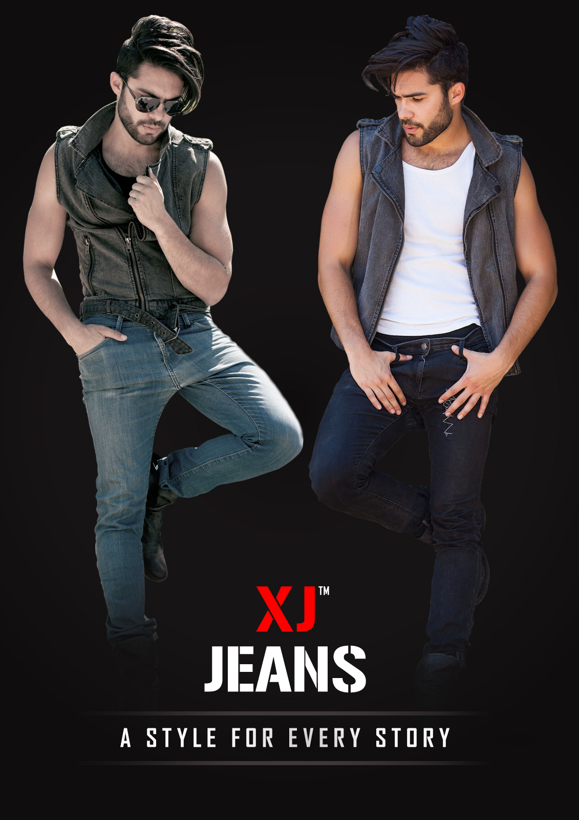 #jeans-manufacturers-in-delhi