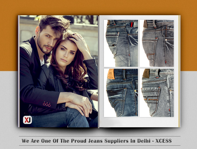 We-Are-One-Of-The-Proud-Jeans-Suppliers-In-Delhi---XCESS