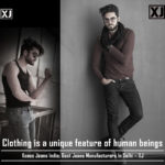 Xcess-Jeans-India;-Best-Jeans-Manufacturers-In-Delhi-–-XJ