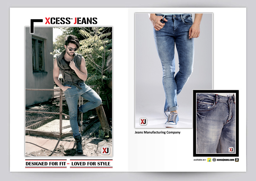 jeans-manufacturing-company